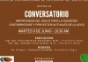 CONVERSATORIO (2)